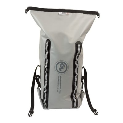 tdb-tillamook-dry-bag-unrolled