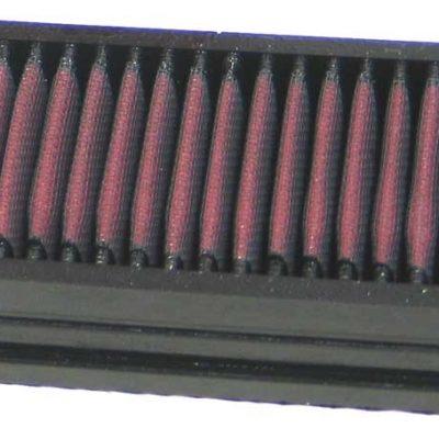 40186gr