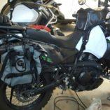 Giant-Loop-MotoTrekk-Panniers-Kawasaki-KLR650-2
