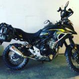MotoTrekk-Panniers-Rally-Raid-Honda-CB500X-Adventure