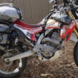 MotoTrekk-Panniers-Steph-Jeavons-Honda-CRF250L
