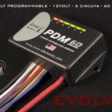 pdm60-evolve