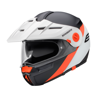 1302306213_Motorhelm_Schuberth_E1_Gravity_Orange_213