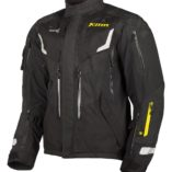 Badlands Pro Jacket_4052-002_Black_02