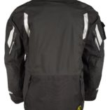 Badlands Pro Jacket_4052-002_Black_04