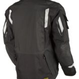 Badlands Pro Jacket_4052-002_Black_05