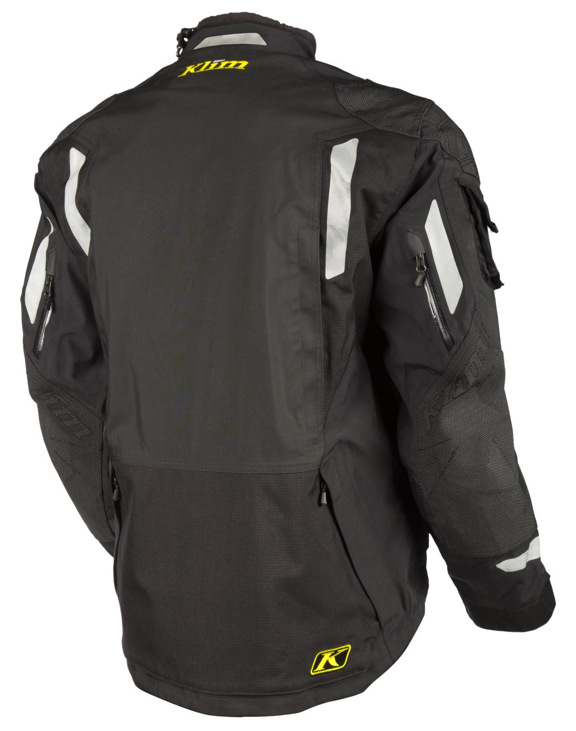 Klim 2018 Badlands Pro Jacket Moto Adventure Store