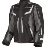 Badlands Pro Jacket_4052-002_Gray_02