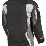 Badlands Pro Jacket_4052-002_Gray_04