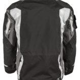 Badlands Pro Jacket_4052-002_Gray_05