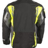 Badlands Pro Jacket_4052-002_Hi-Vis_05