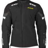 Latitude Jacket_5146-003_Black_01