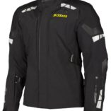 Latitude Jacket_5146-003_Black_02