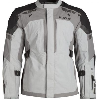 Latitude Jacket_5146-003_Gray_01