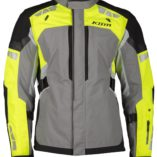 Latitude Jacket_5146-003_Hi-Vis_1