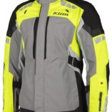 Latitude Jacket_5146-003_Hi-Vis_2