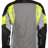 Latitude Jacket_5146-003_Hi-Vis_3