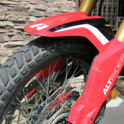 installed-altrider-fender-riser-kit-for-the-honda-crf1000l-africa-twin