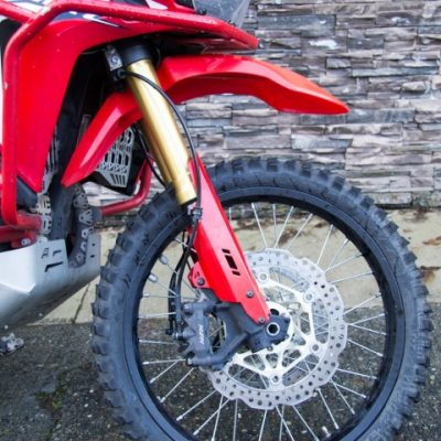 installed-altrider-high-fender-kit-for-the-honda-crf1000l-africa-twin-red-5