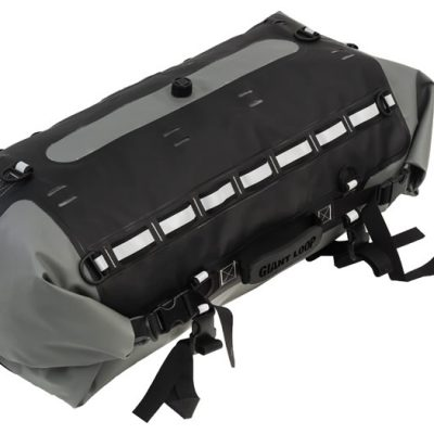 Tillamook-Bag