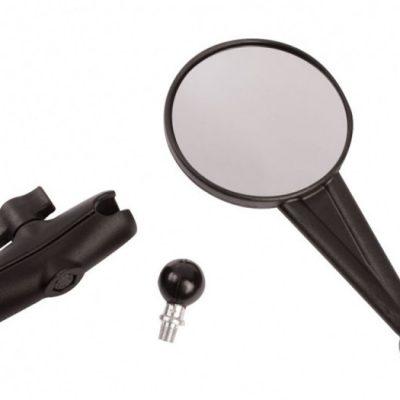 double-take-mirrors-enduro-kit